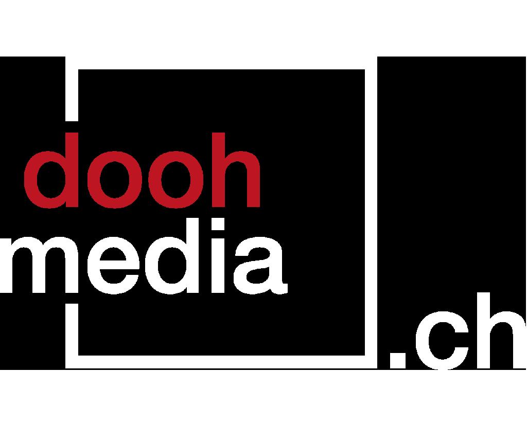 logo_doohmedia_mit_ch_weiss_header_neu